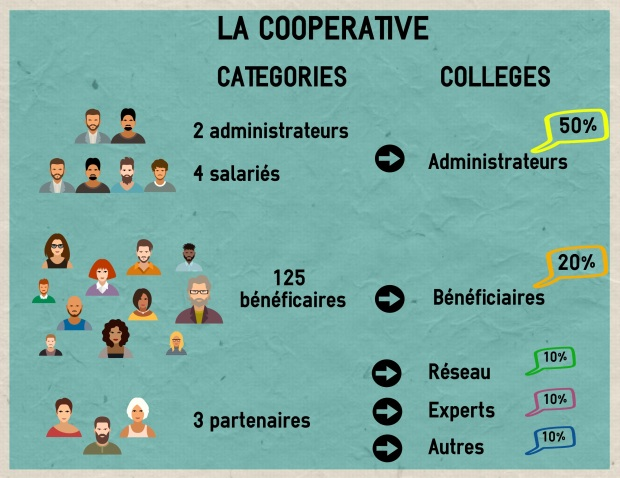 infographie_-_structure_scic_startup