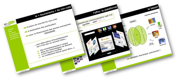 business-plan-wiseed-2008