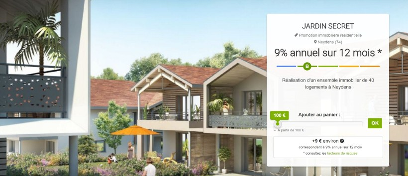 scoring-crowdfunding-immobilier-wiseed
