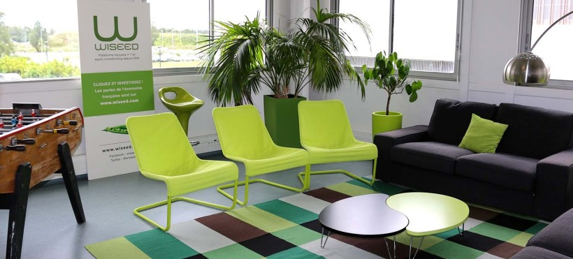 bureaux-wiseed-toulouse