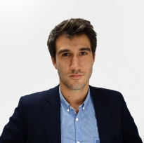 Jérémie BLACHE - CEO PILI