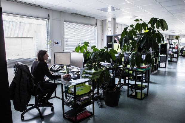 Illustration Bureaux WiSEED Toulouse_25