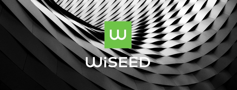 investissement immobilier wiseed